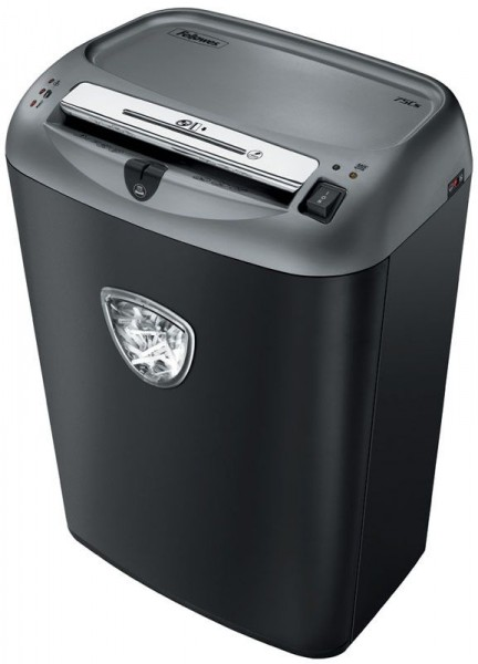 Fellowes Powershred 75Cs FS-46750