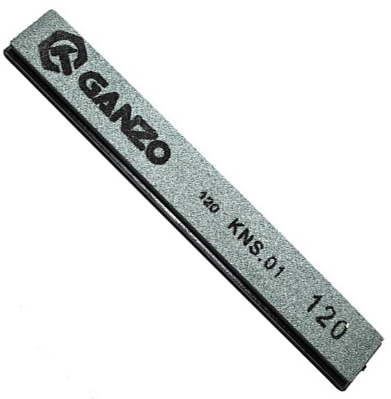 Ganzo (SPEP120) - дополнительный камень для точилок
