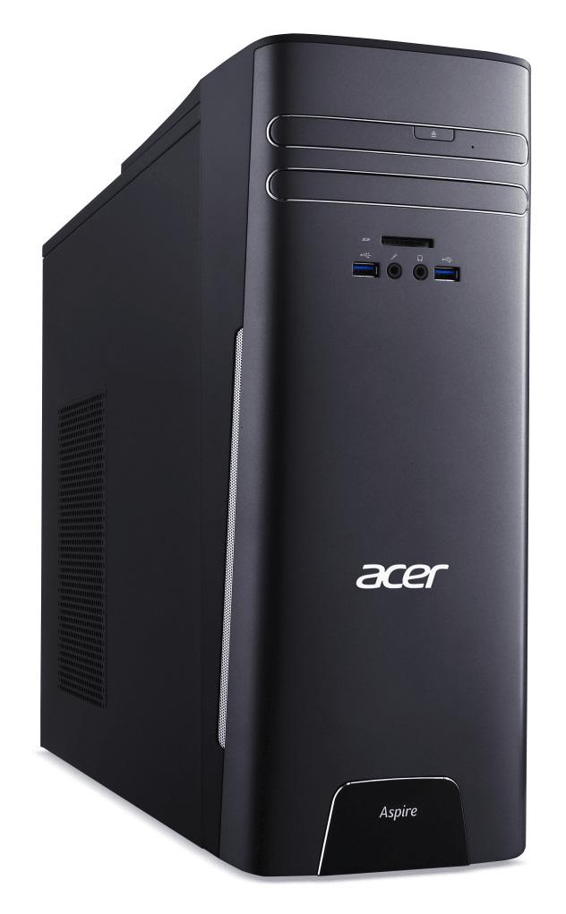 Acer Aspire T3-710 (DT.B1HER.003)