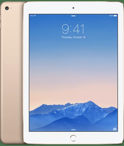 iPadiPad Air 2<br>Планшет<br>