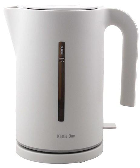 KettleЧайники<br>Электрический чайник<br>