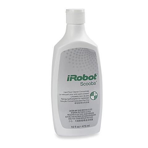 iRobot (4416470) - моющее средство для Scooba 450