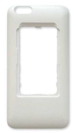 CardPhone Case