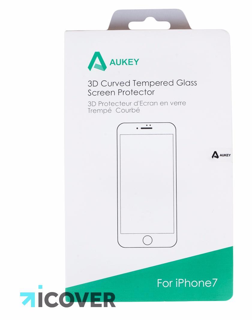 AUKEY TEMPERED GLASS