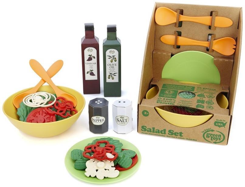 Green Toys 70541