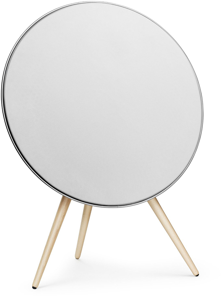 Cover BeoPlay от iCover