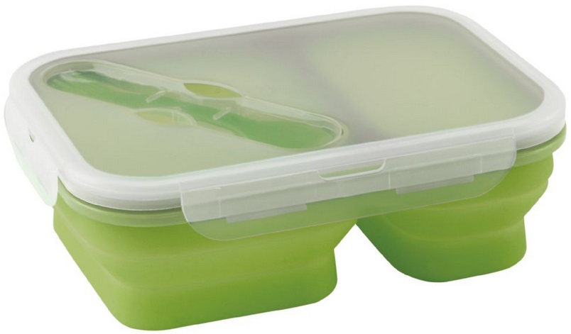 Outwell Collaps Lunch Box 650290