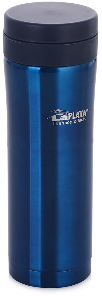 La Playa JMK 0.5 L - термокружка (Blue)