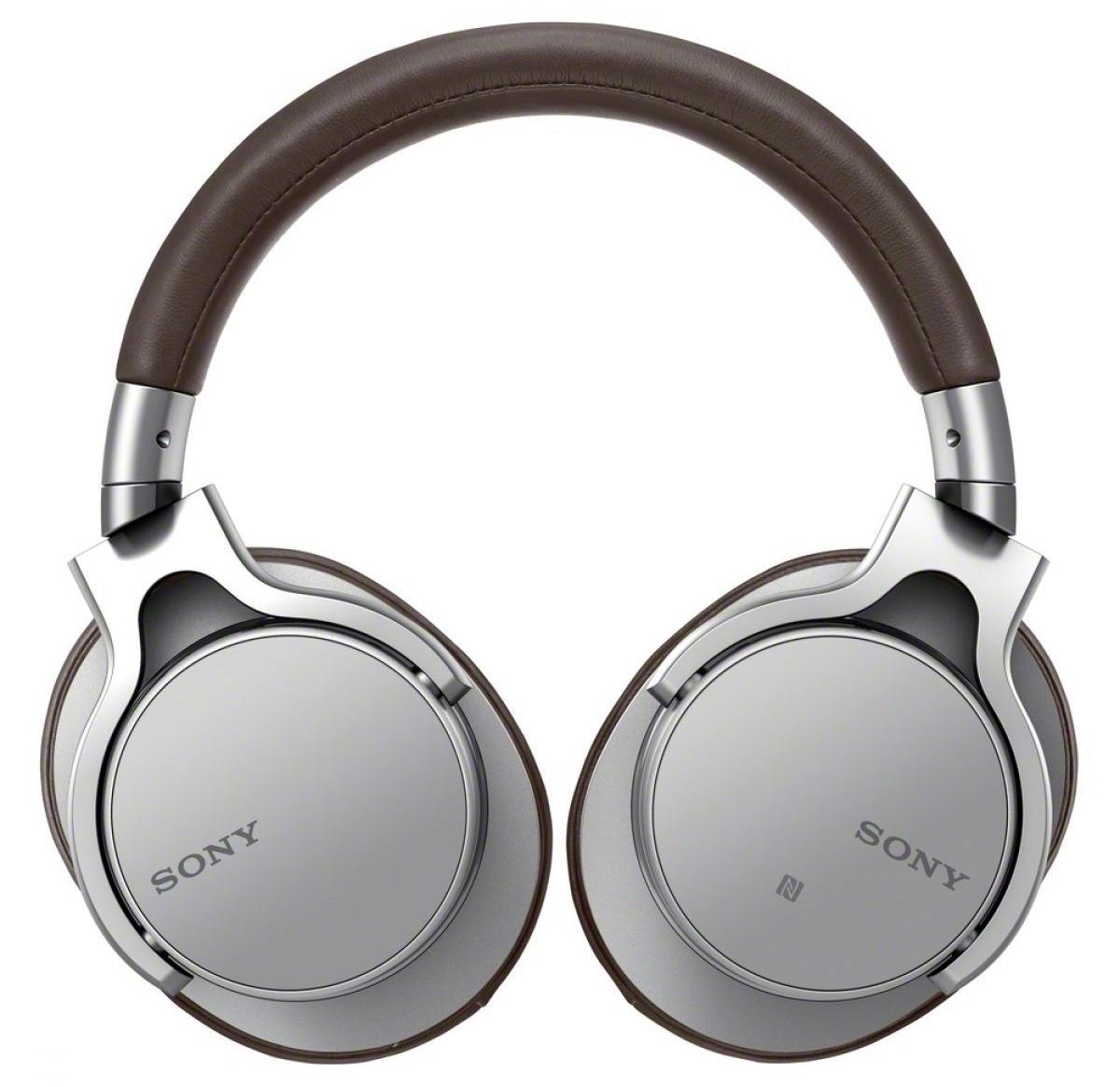 Наушники Sony MDR-1ABT