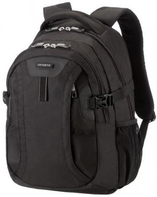 Wanderpacks