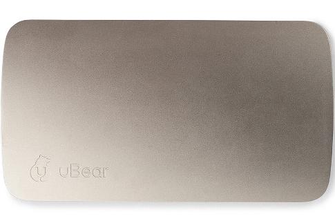 uBear 4000