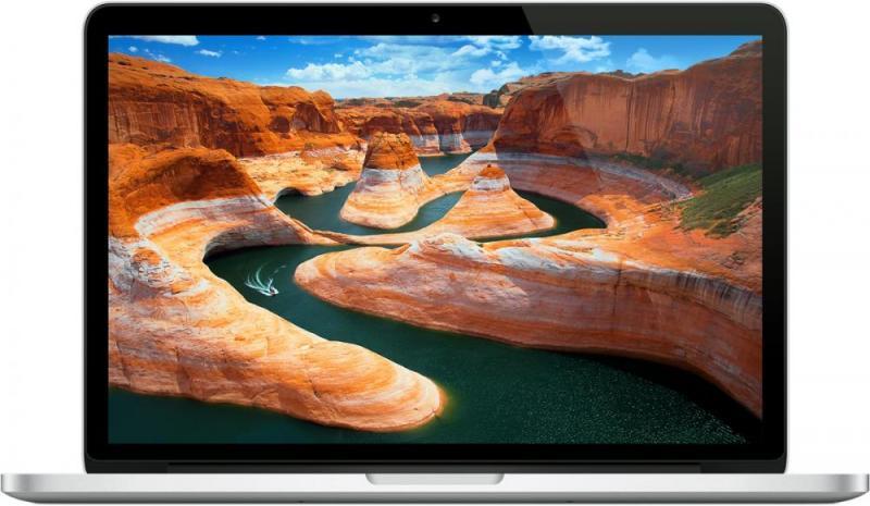 MacBook ProApple Macbook Pro<br>Ноутбук<br>