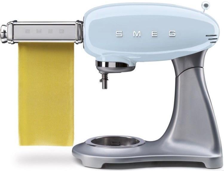 Smeg SMPR01