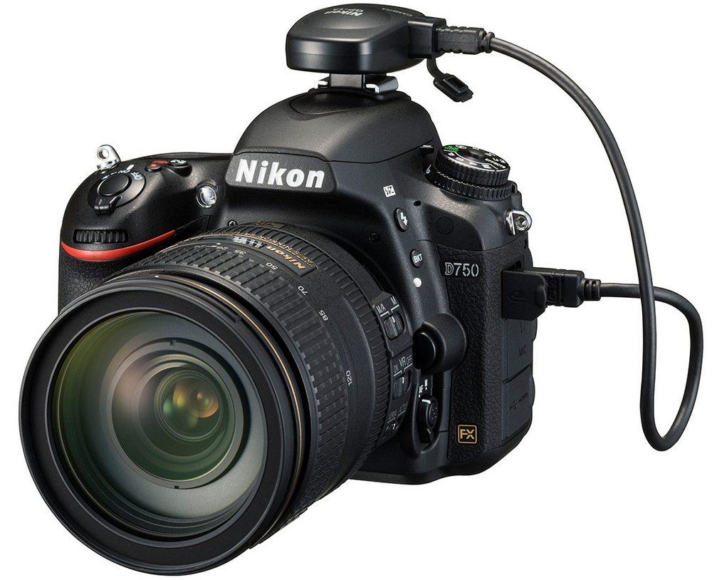 Фото с потерянных фотоаппаратов в россии 12 фотография