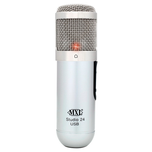 MXL Studio 24 USB