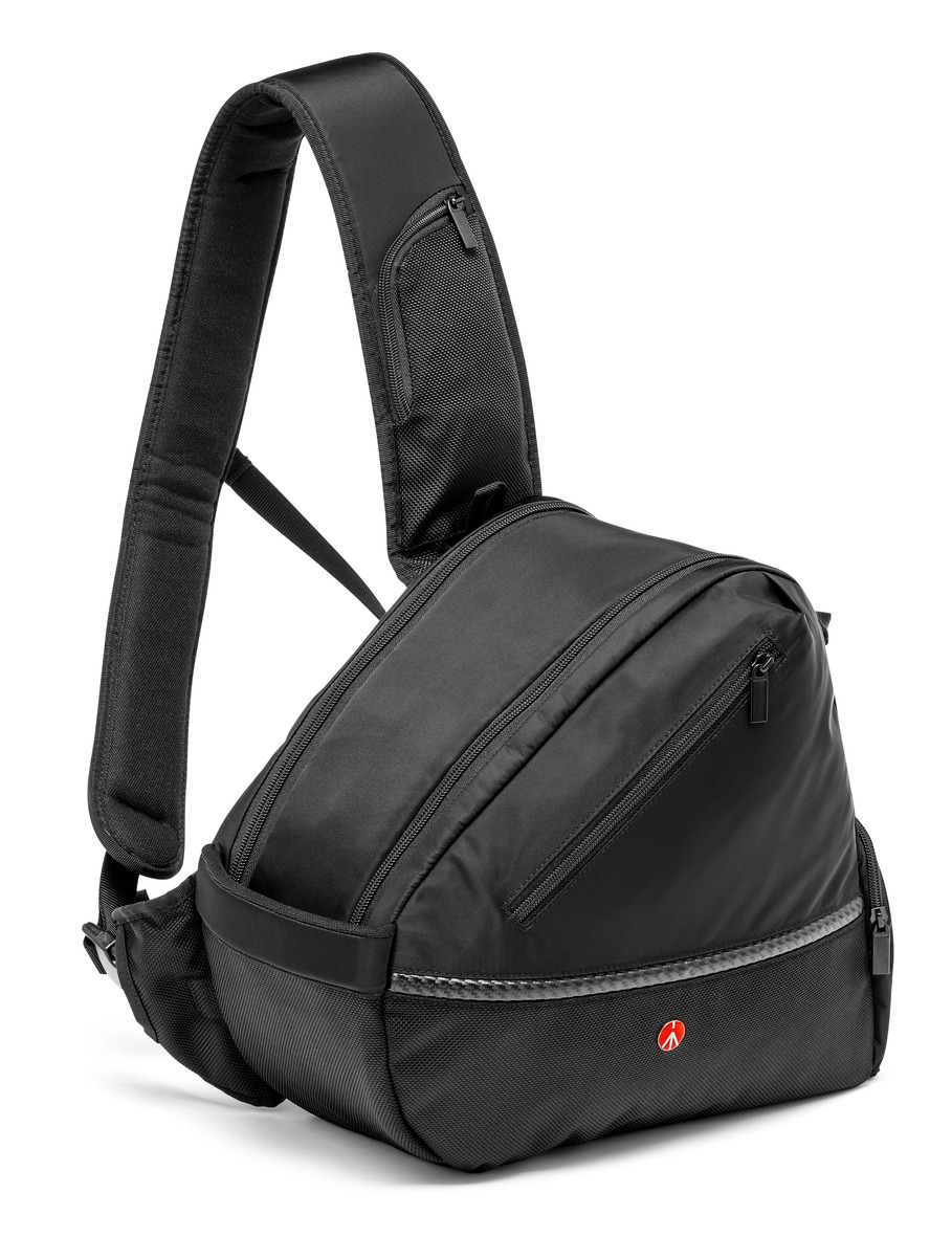 Manfrotto Advanced Active Sling MB MA-S-A2