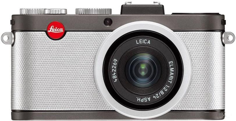 Leica X-E Mobile Memory 18454