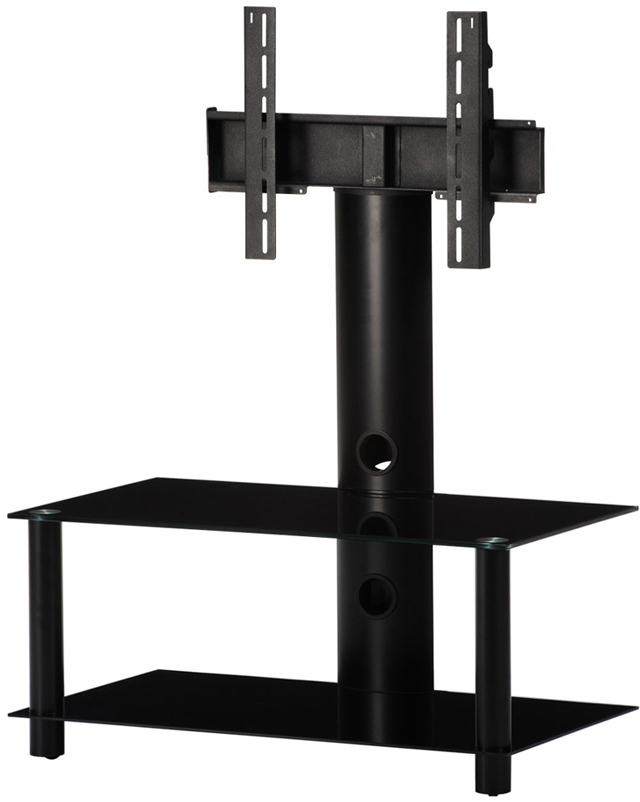 "Sonorous NEO 80 - стойка для телевизора до 32"" (Black)"