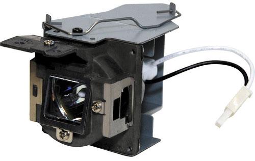BenQ 5J.J5205.001 - лампа для проекторов BenQ  MS500, MX501, MX501-V