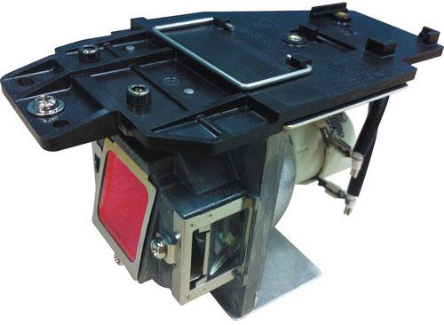 BenQ 5J.J4105.001 - лампа для проекторов BenQ MS612STАксессуары для проекторов<br>Лампа<br>