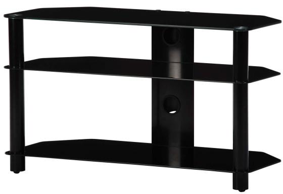 "Sonorous NEO 390 - стойка для телевизора до 40"" (Black)"