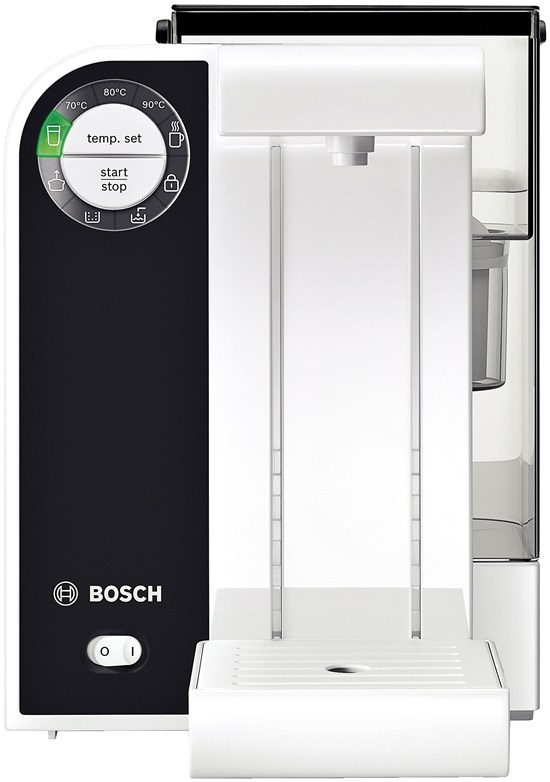 Bosch THD 2021 - термопот (White)