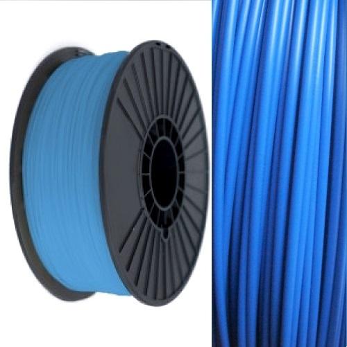 Spool Filament