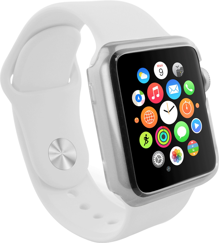 O!coatАксессуары к Apple Watch<br>Чехол<br>
