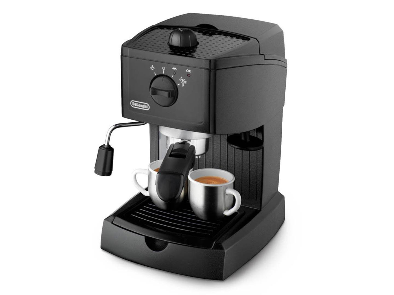 Coffee MakerРожковые кофеварки эспрессо<br>Рожковая кофеварка<br>