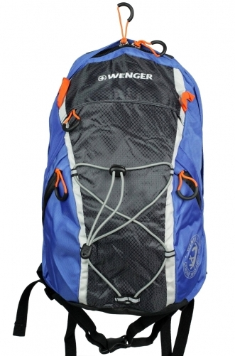 Wenger Backpack 3053344402