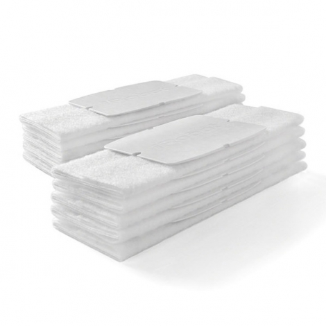 iRobot 4489802 - набор салфеток для сухой уборки
