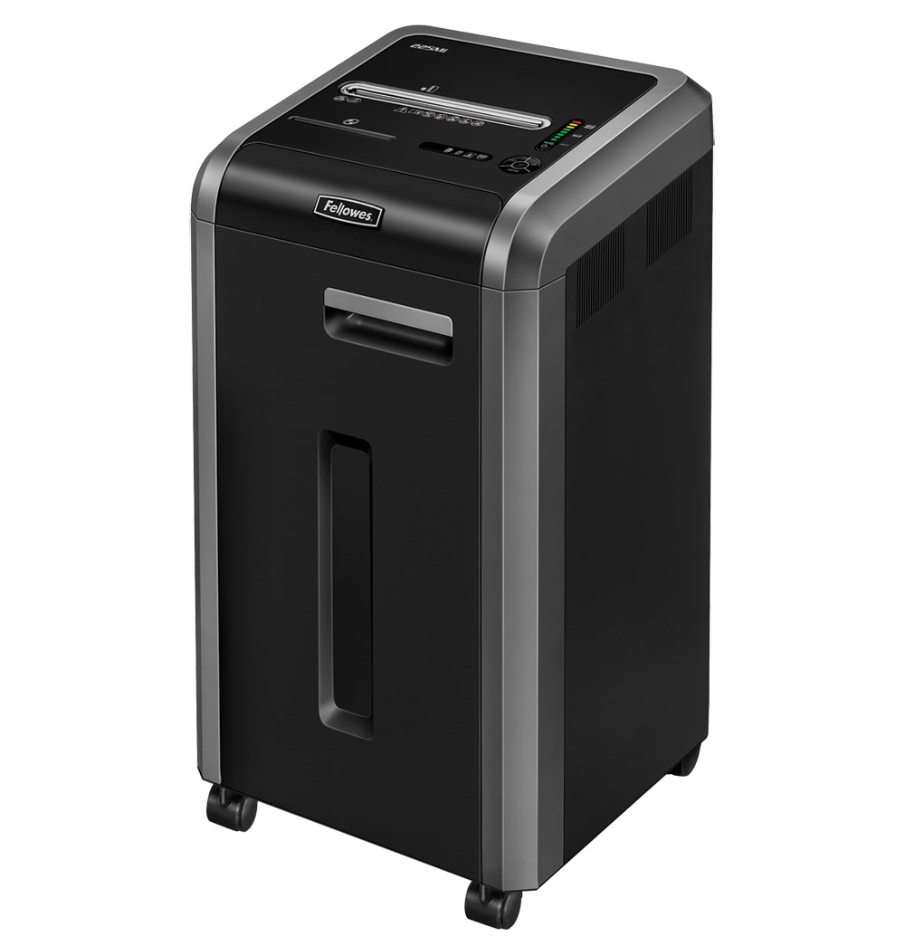 Fellowes Powershred 225I FS-46230