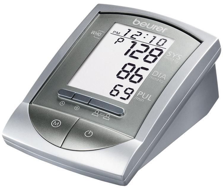 BMТонометры, термометры<br>плечевой тонометр<br>