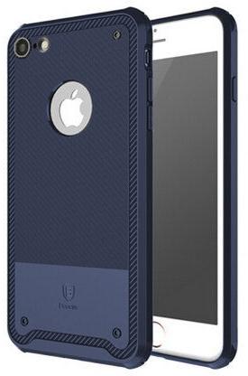 Shield CaseЧехлы-накладки для смартфонов<br>Чехол<br>