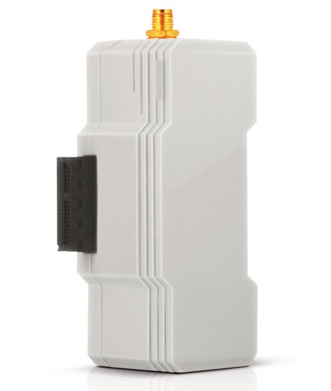 Zipato Zipabox Module V.2 (zbm433v2)