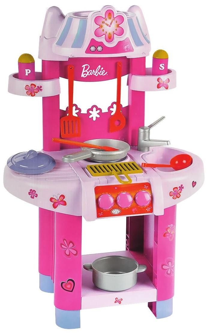 Barbie от iCover