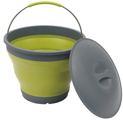 Outwell Collaps Bucket 650224