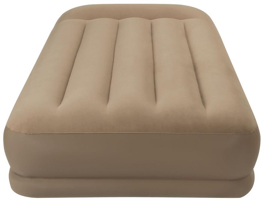 Pillow Rest