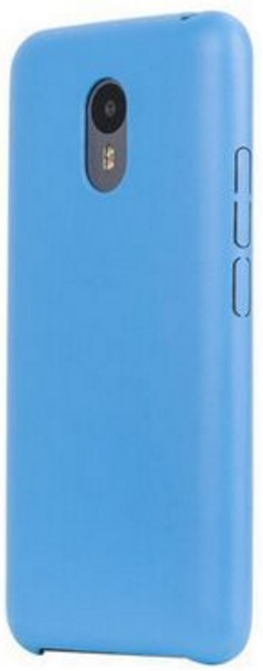 CaseЧехлы-накладки для смартфонов<br>Чехол-накладка<br>
