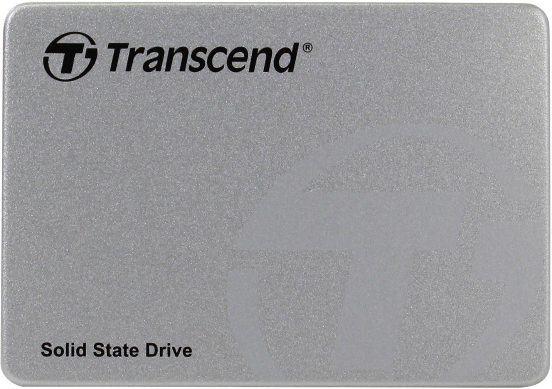 SSDВнешние диски SSD<br>SSD-накопитель<br>