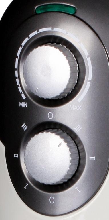 EOH/M-1221