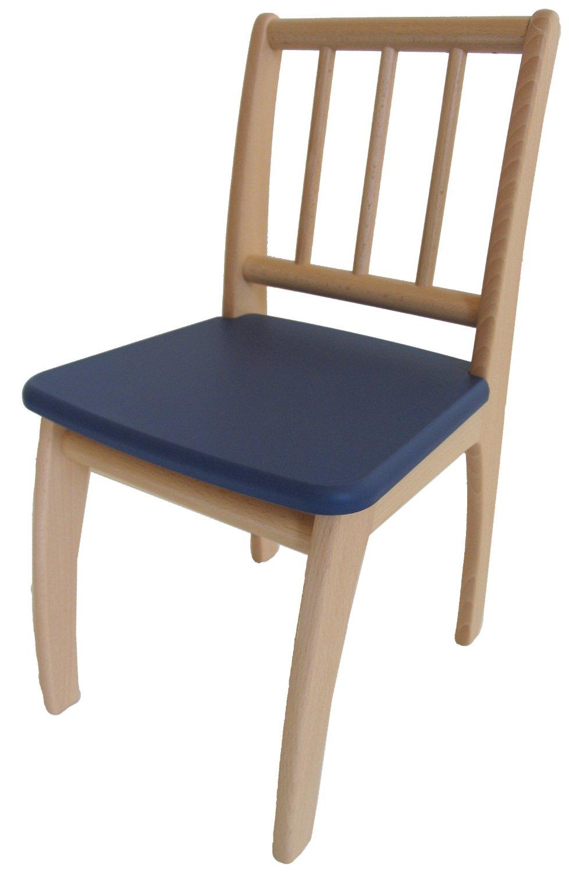 Bambino Playroom ChairИгровые столы и стулья<br>Стульчик детский<br>