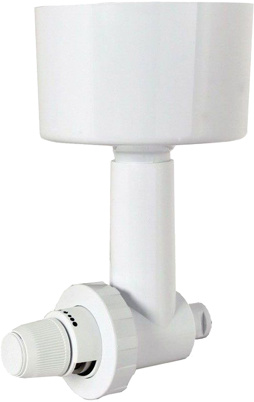 Kenwood KAX 941 - насадка-мельничка (White)