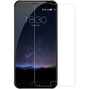 Skinbox - защитное стекло для Meizu MX5 Pro 0.3mm, 2.5D SP-206