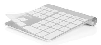 Magic NumpadБеспроводные клавиатуры<br>Цифровая клавиатура<br>