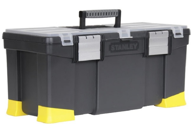 Stanley Classic 22'' 1-97-512