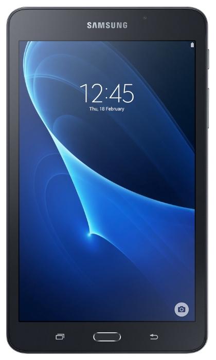 SM-T280Планшеты на Android<br>Планшет<br>