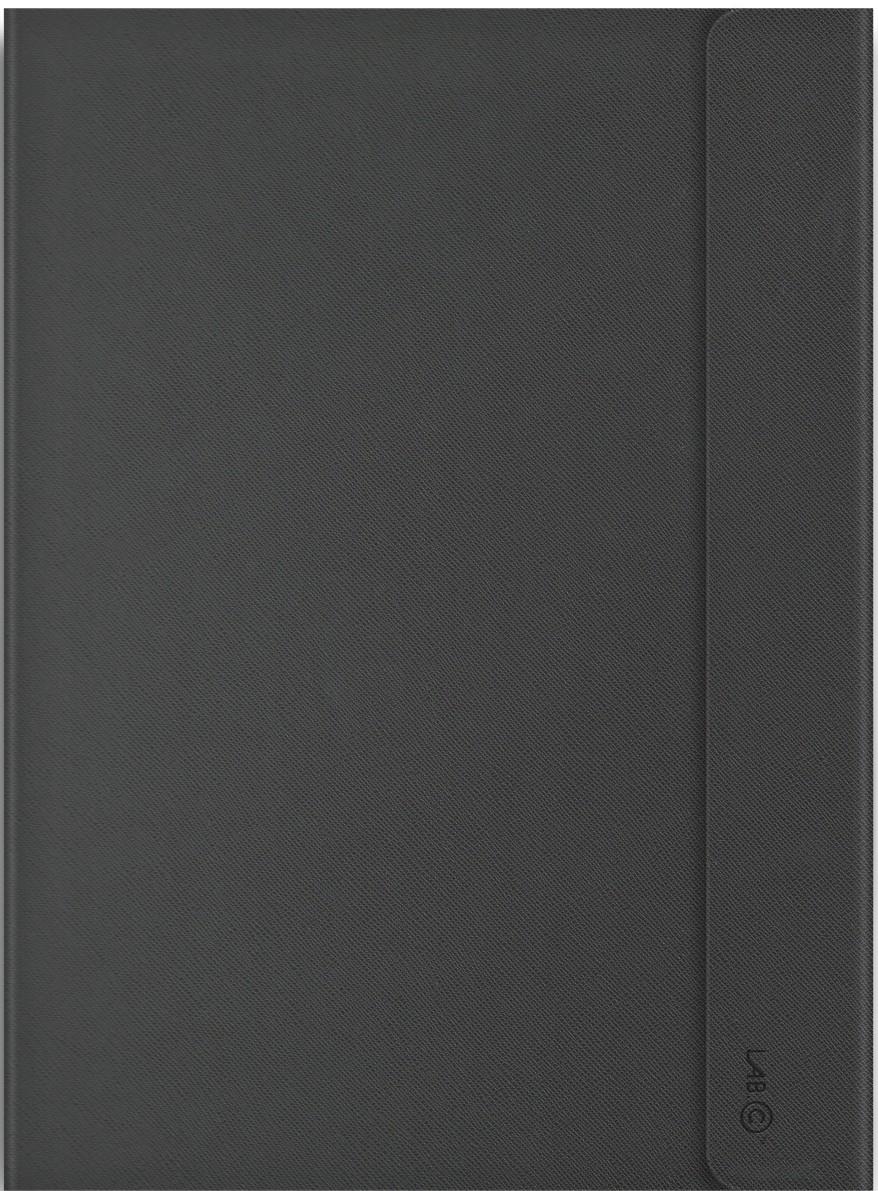 SlimbookЧехлы-книжки для планшетов<br>Чехол-подставка<br>