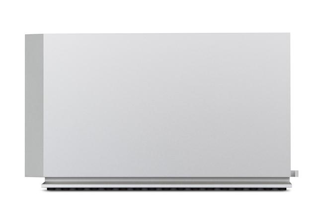 LaCie d2 6Tb Thunderbolt 2 (9000472EK) - сетевой внешний накопитель + кабель Thunderbolt