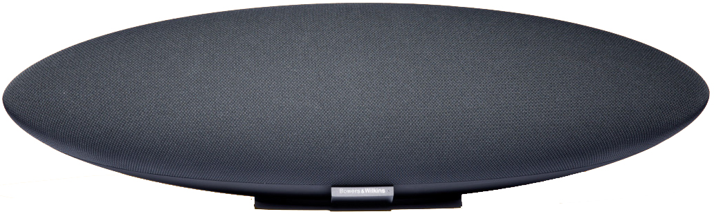 Bowers & Wilkins Speakers B&W Zeppelin Wireless